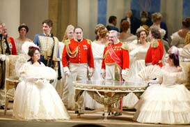 "The Stars of the White Nights 2008"" International Ballet and Opera ..."
