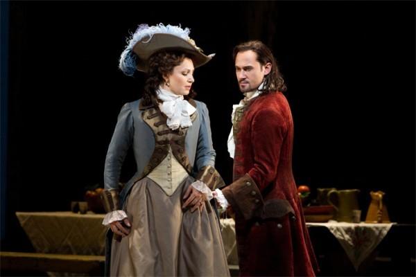Mozart: Don Giovanni - Karl Böhm | Songs, Reviews, Credits