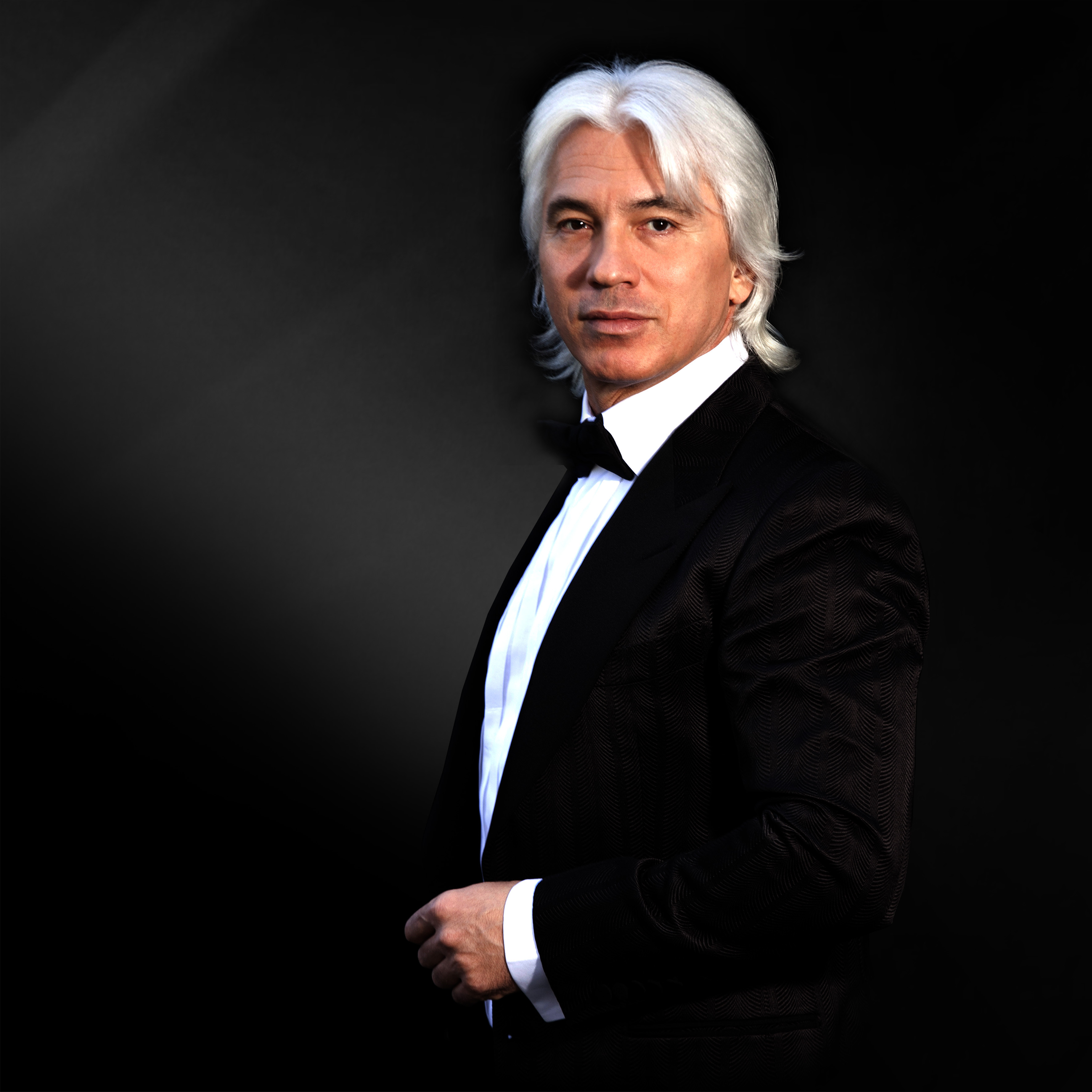 The heirs of Dmitry Hvorostovsky will have to divide his London townhouse 11/24/2017 69